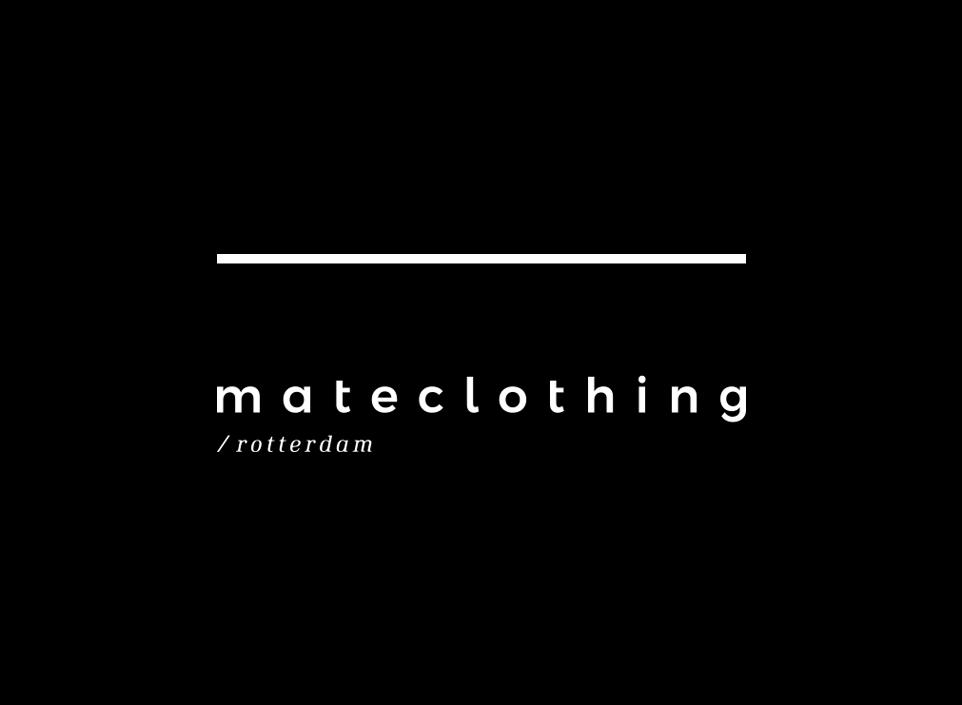 Logo_mate